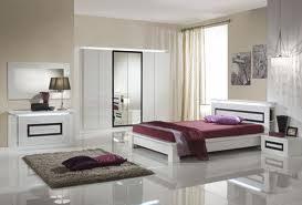 chambre moderne pas cher chambre design pas cher chambre adulte complete design de luxe