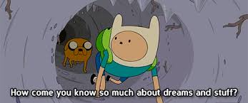 Adventure Time Meme - gif lol finn the human adventure time funny gifs funny gif lol gif