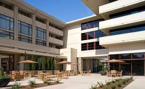 emory conference center wedding emory conference center hotel atlanta