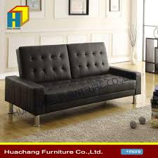 European Sofa Bed Bold Design European Sofa Bed Tsrieb Com