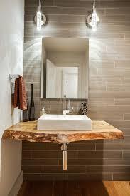 Bathroom Fixtures Dallas 25 Best Wood Bathroom Vanities And Sinks Images On Pinterest