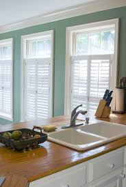 11 best cafe style shutters images on pinterest cafe style