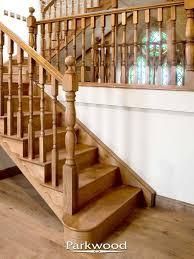 traditional staircases traditional staircases parkwood joinery ltd