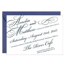 brunch invitation wording formidable day after wedding brunch invitation 89 day after