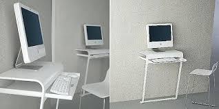 Small Computer Desks Ikea Small Computer Desk Ikea This Link Small Computer Desk Ikea