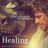Seeking Soundtrack Elizabeth Original Soundtrack By David Hirschfelder On Apple