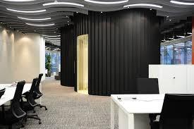 skype headquarters skype corporate headquarters by wam karmatrendz