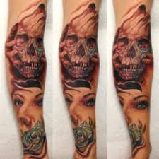 high class tattoo 56 photos u0026 55 reviews tattoo fresno ca