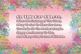 wedding wishes god bless wedding anniversary quotes archives page 2 of 2 quotes wishes