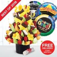 graduation fruit arrangements graduation fruit baskets arrangements edible arrangements