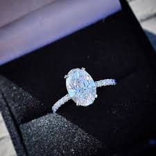 diamond ring cuts best 25 engagement ring cuts ideas on engagement ring