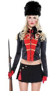 Womens Hunter Halloween Costume 36 Costume Ideas Images Christmas Ideas