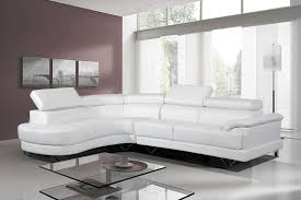 White Leather Corner Sofa Bed 20 Best Collection Of White Leather Corner Sofa Sofa Ideas