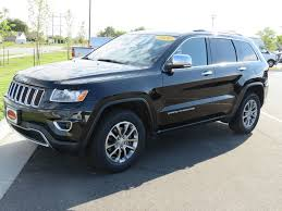used jeep grand 2014 2014 used jeep grand limited 4wd local trade in 18