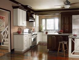 Used Kitchen Cabinets Michigan 100 Used Kitchen Cabinets Craigslist Miraculous
