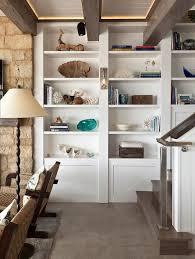 Home Design Bookcase 118 Best Bookcase Storage System Ideas Images On Pinterest