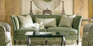 Modern Furniture Stores Cleveland Ohio by Furniture Store In Cleveland Chez Del
