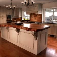 Awesome High End Kitchen Cabinets  New Home Designs Brands Of - High end kitchen cabinet