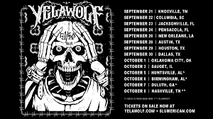 halloween city pensacola fl yelawolf 5150 tour presented by ac entertainment live nation