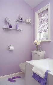 Purple Bathroom Ideas Colors Purple Bathroom Designs And Ideas