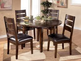 cheap dining room set best cheap dining room set gallery interior design ideas kehong us