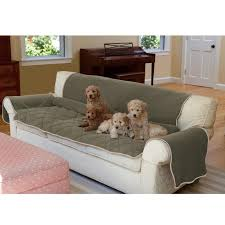 nice couch covers for dogs perfect couch covers for dogs 83 for