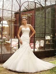 tomboy wedding dress wedding dresses in cornwall