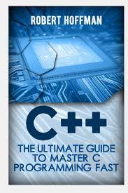c the ultimate guide to learn c programming and computer