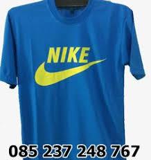 edit desain kaos online baju kaos polos selengkapnya kunjungi www kedaikaos com baju kaos