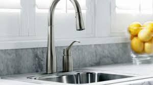 faucets for kitchen sink faucet for toilet faucet for bath