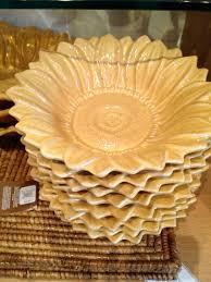 pottery barn window shop u2022 charleston crafted
