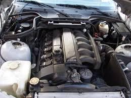 bmw m3 e36 engine e36 m3 engine ebay
