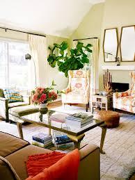 eclectic decorating 10 boho eclectic decorating ideas sunset magazine