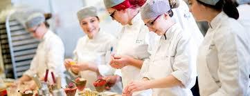 ecole de cuisine au canada pâtisserie dep centre de formation professionnelle fierbourg