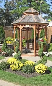 Backyard Gazebo Ideas by 22 Beautiful Metal Gazebo And Wooden Gazebo Designs Wooden