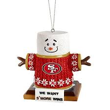 715 best cool 49ers fan gear images on pinterest fan gear