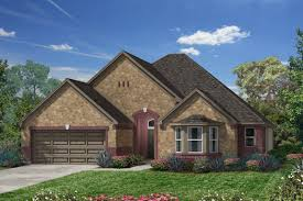 Homes For Sale In Manvel Tx by Plan 2325 At Shadow Grove Estates In Manvel Tx Homes Com