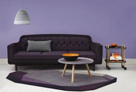 sofa purple sofa bed awesome as lazy boy sofa on leather