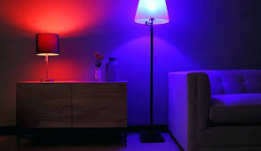 dorm room cheap ideas best icicle lights bedroom on dz university