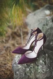 wedding shoes edmonton 256 best wedding shoes images on wedding shoes bridal