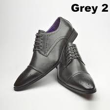 boots sale uk deals cheap leather shoes uk find leather shoes uk deals on line at