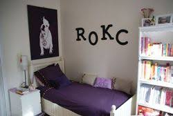 ranger une chambre une chambre d enfant facile à ranger femmes débordées