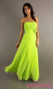 fashions for prom blog archive add neon to your next party dress