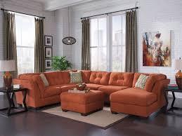 living room cozy living room soft sofa velvet throw pillows west
