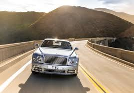 bentley mulsanne 2017 2017 bentley mulsanne prices in uae gulf specs u0026 reviews for