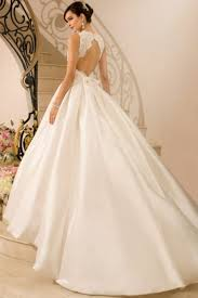 princess style wedding dresses wedding dresses princess oasis fashion