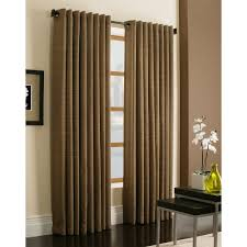 95 inch curtains panels