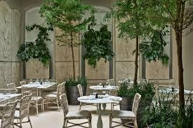 10 beautiful interior landscapes award winning contemporary