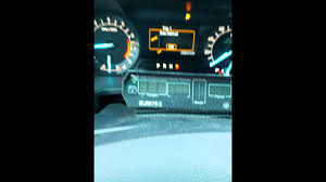 wrench light on ford escape wrench light on 2016 ford police suv interceptor youtube
