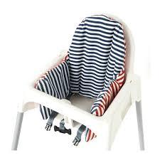 siege pour chaise haute coussin chaise haute ikea chaise cuisine ikea chaise chaise